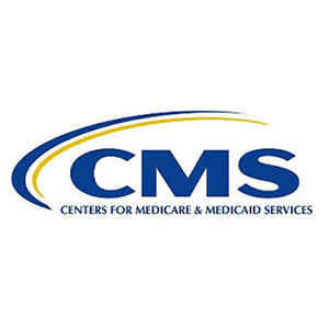 Center for Medical and Medicaid Services