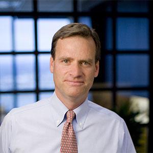 Mark Ganz