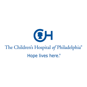 The Childrens Hospital of Philadelphia