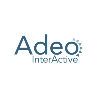 Adeo Interactive