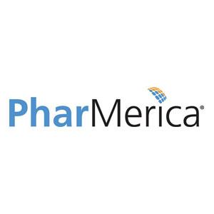 PharMerica