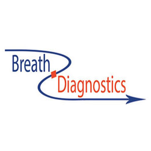 Breath Diagnostics