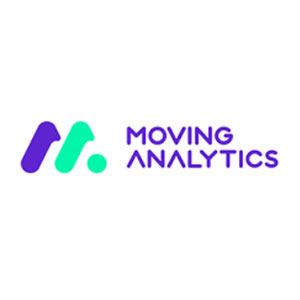 Moving Analytics