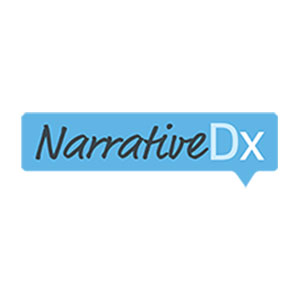 NarrativeDx