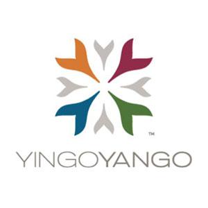 Yingo Yango