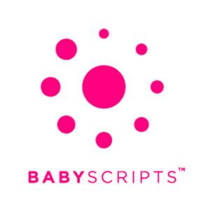 Babyscripts