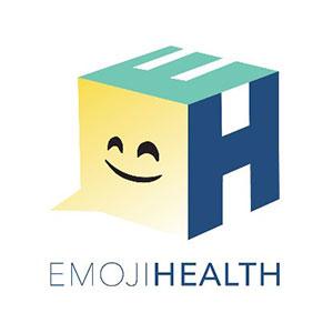 Emoji Health