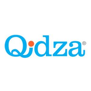 Qidza