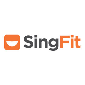 SingFit