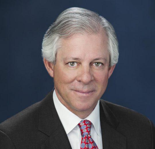 Robert Robbins